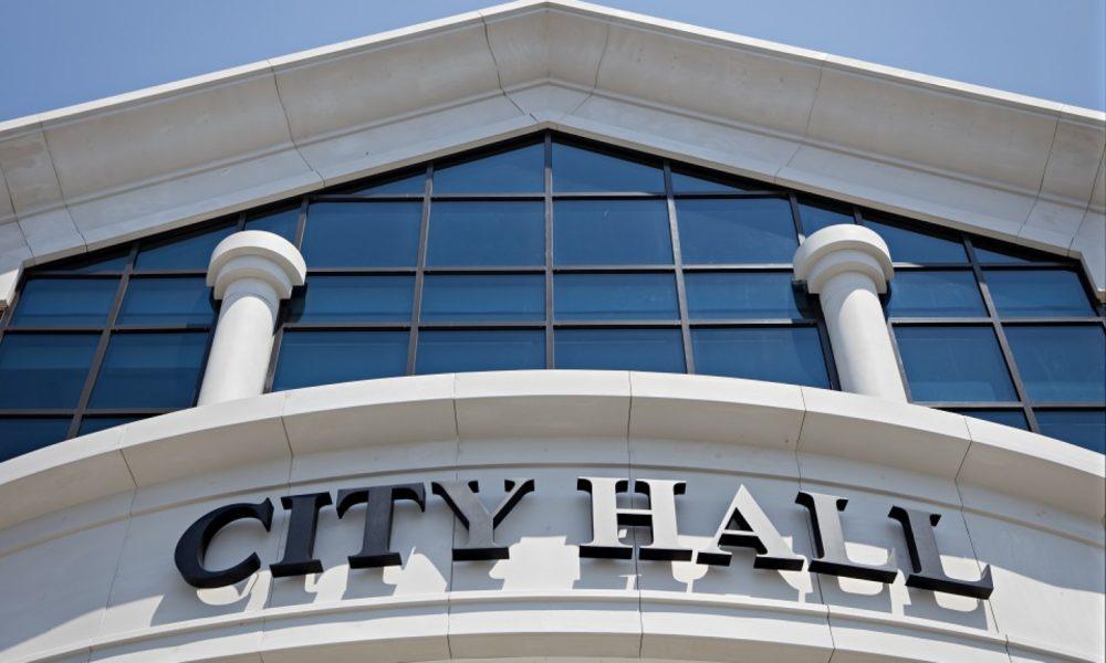 Sea-Isle-City-Hall-1420x1136